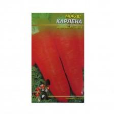 Морква Карлена