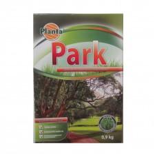 Газона трава Park