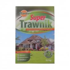 Трава газона  Super Trawnik