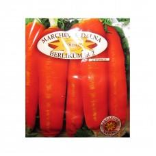 Морква Берликумер, 20 гр