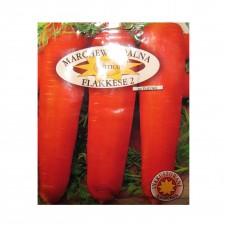 Морква Флакко, 20 гр