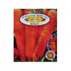 Морква Корал, 20 гр