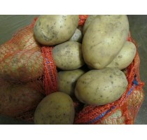 Картопля Наташа